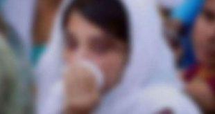 কাতারে বসে তরুণীকে বিয়ের প্রলোভন- দেশে ফিরে গ্রেফতার