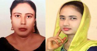 ক্রাইম পেট্রোল সহ নানা গোয়েন্দা সিরিয়ালে 'আসক্ত ছিল' দুই বোন